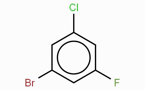 3-Chloro-5-fluorobromobenzene