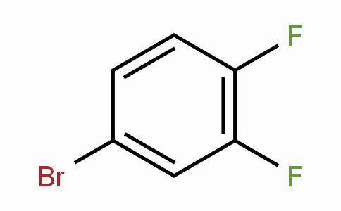 3,4-二氟溴苯