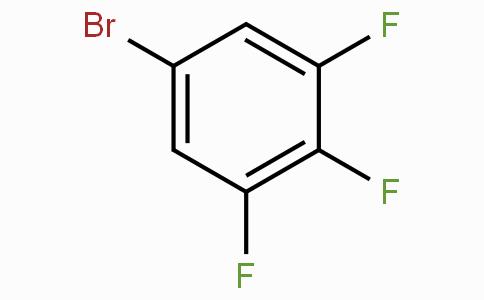 1-Bromo-3,4,5-trifluorobenzene