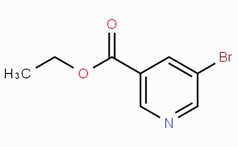 5-溴烟酸乙酯
