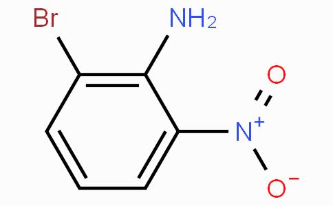 2-Bromo-6-nitroaniline