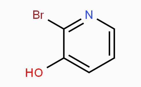 2-Bromo-3-hydroxypyridine