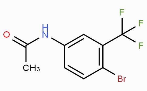 5-Acetamido-2-bromobenzotrifluoride