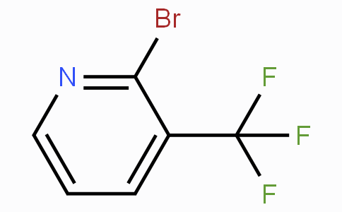 2-溴-3-(三氟甲基)吡啶