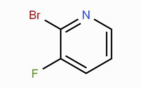 2-Bromo-3-fluoropyridine