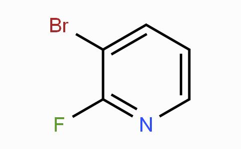 3-Bromo-2-fluoropyridine