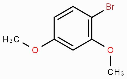 1-Bromo-2,4-dimethoxybenzene