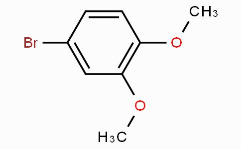 1-Bromo-3,4-dimethoxybenzene