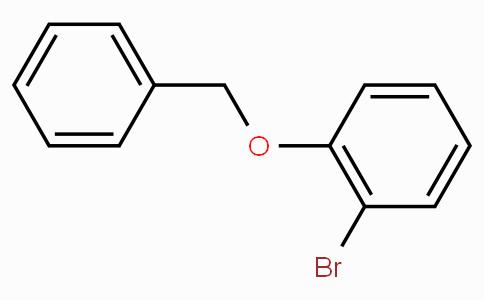 2-苄氧基溴苯
