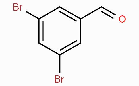 3,5-二溴苯甲醛
