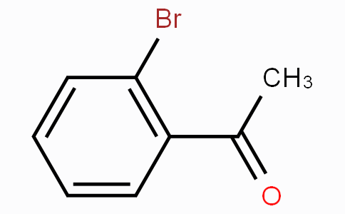 2'-溴苯乙酮
