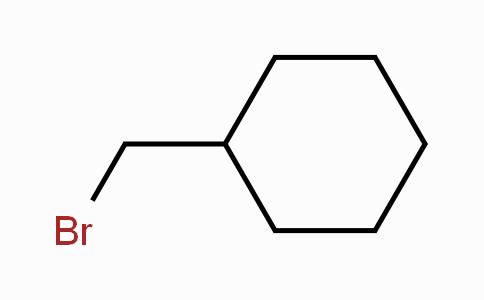 溴甲基环己烷