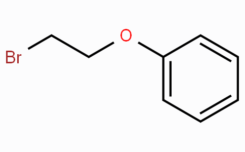 1-Bromo-2-phenoxyethane