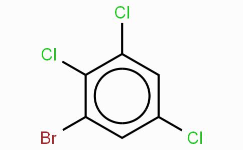 2,3,5-Trichlorobromobenzene