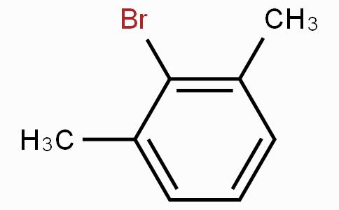 2-Bromo-1,3-dimethylbenzene