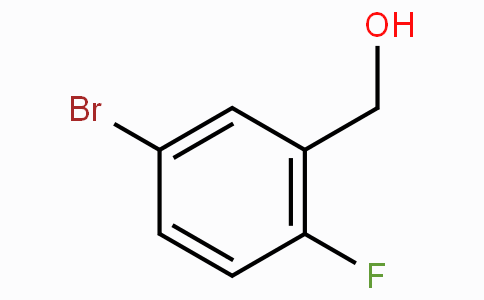 5-溴-2-氟苄胺.盐酸盐