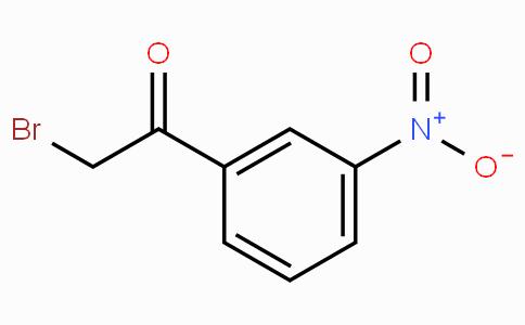 2-溴-3'-硝基苯乙酮