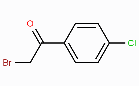 2-Bromo-4'-chloroacetophenone