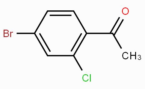 2'-氯-4'-溴苯乙酮