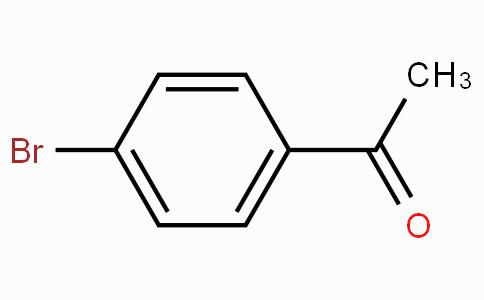 4-溴苯乙酮