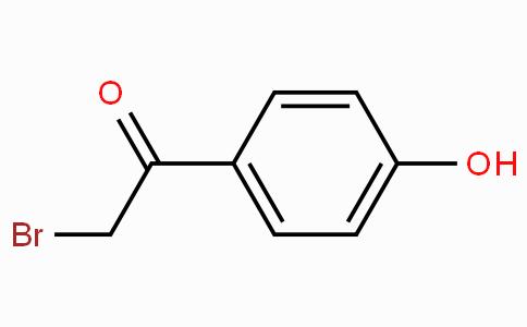2-溴-4'-羟基苯乙酮