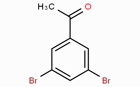 3',5'-Dibromoacetophenone