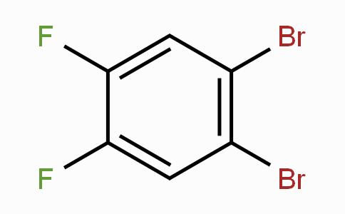 1,2-二溴-4,5-二氟苯
