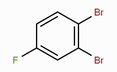 1,2-二溴-4-氟苯