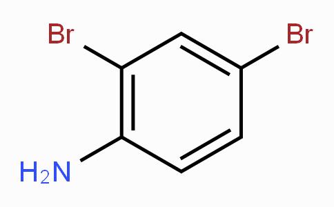 2,4-二溴苯胺