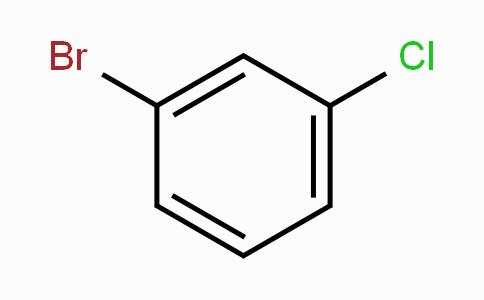 3-Chlorobromobenzene