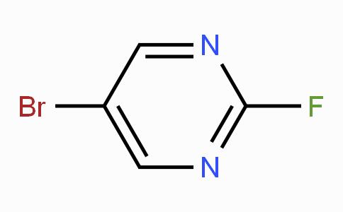 5-Bromo-2-fluoropyrimidine