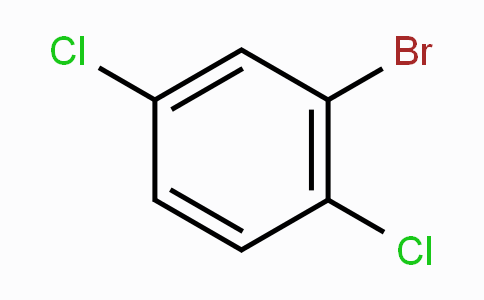 1-溴-2,5-二氯苯