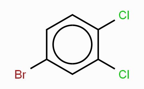 1-溴-3,4-二氯苯