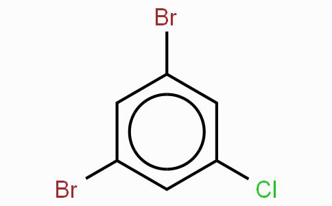 3,5-Dibromochlorobenzene
