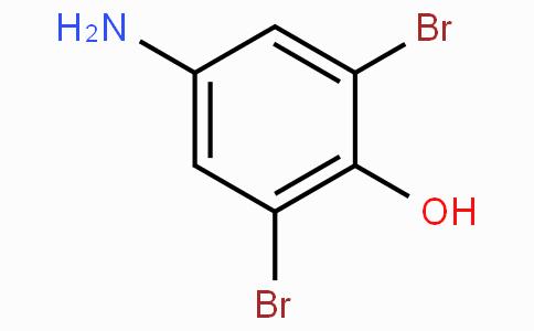 4-氨基-2,6-二溴苯酚