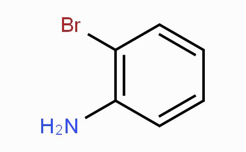 2-Bromoaniline
