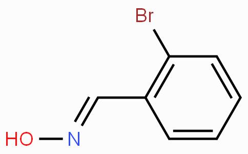 2-Bromobenzaldoxime
