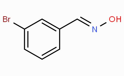 3-溴苯甲醛肟