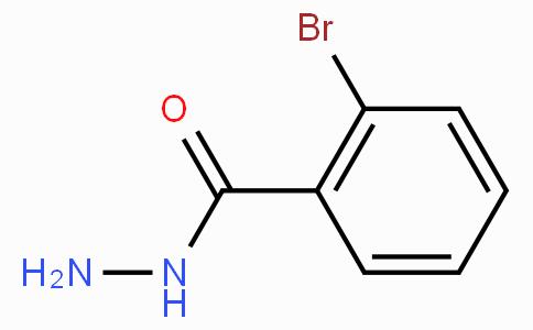 2-溴苯甲酰肼