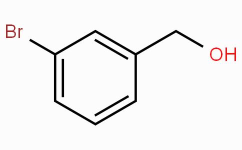 3-溴苯甲醇