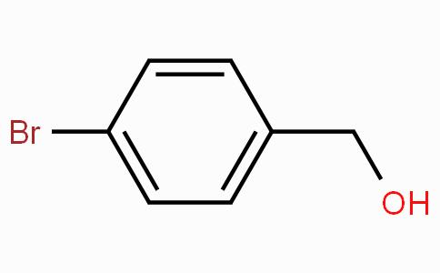 4-溴苄醇