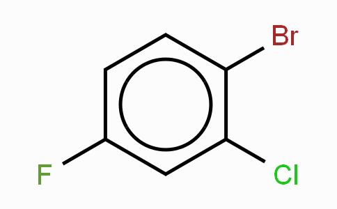 1-溴-2-氯-4-氟苯