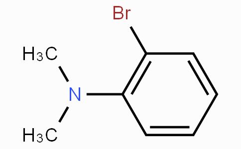 2-溴-N,N-二甲基苯胺
