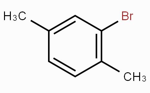 1-Bromo-2,5-dimethylbenzene