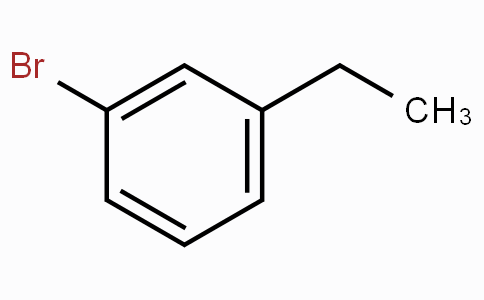 1-溴-3-乙基苯