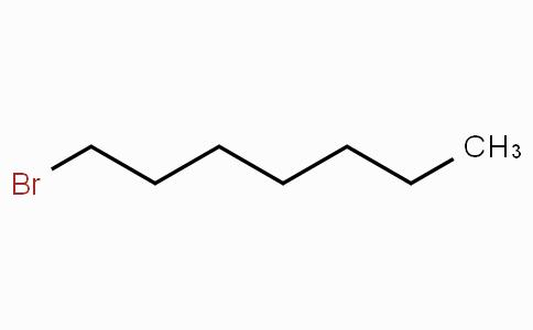 1-溴代庚烷