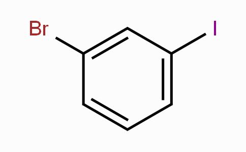 1-Bromo-3-iodobenzene