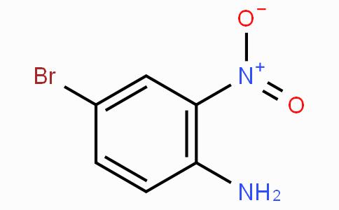 4-Bromo-2-nitroaniline