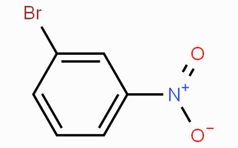 1-溴-3-硝基苯