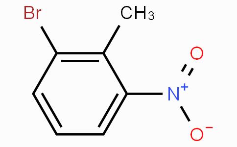 2-溴-6-硝基甲苯